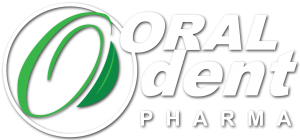 Oraldent Pharma Inc