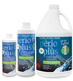perio_plus_bottles_with_500_and_250_1_Nov2017