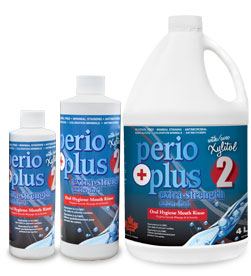 perio_plus_bottles_with_500_and_250_2_Nov2017-1